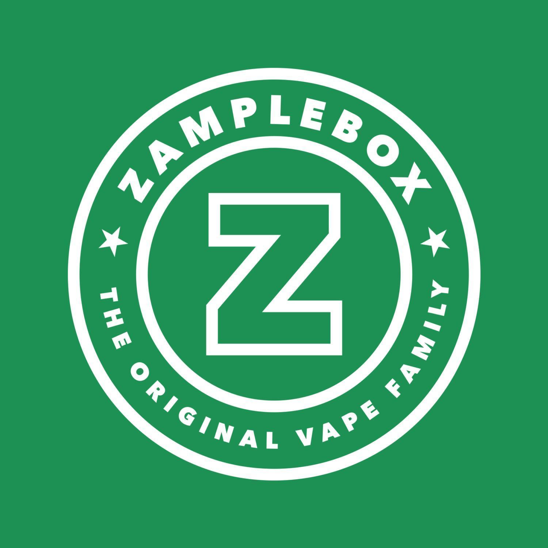 Zamplebox november!